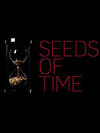 Seeds of Time Movie Screening and Discussion