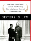 Image - Sisters in Law