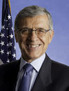 Image - FCC Chairman Thomas E. Wheeler