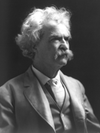 Image - Mark Twain's Chronicle of Young Satan