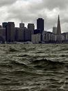 Image - San Francisco waterfront