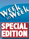 Image - Week to Week Political Roundtable Special Edition