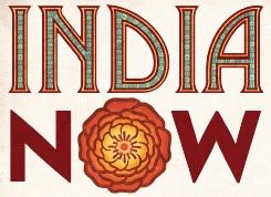 India Now Series