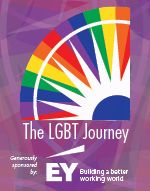 The LGBT Journey