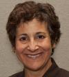 Ruth Shapiro